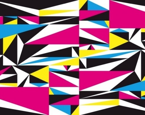 Панно Tres Tintas Art Gallery GA006A, интернет магазин Волео