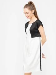 Платье З087-515