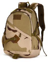 Тактический рюкзак Mr. Martin 6803 Desert