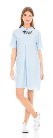 Платье З114-184