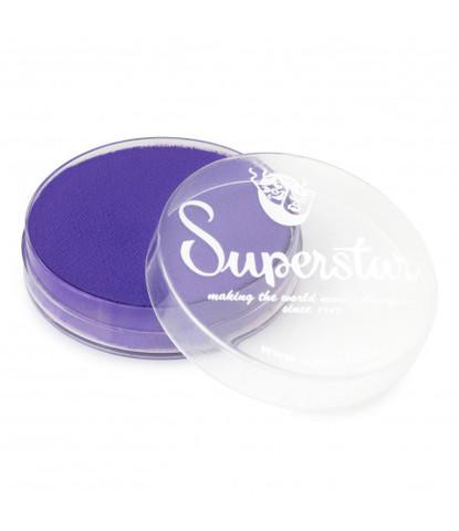 238 Аквагрим Superstar 16 гр фиолетовый холодный