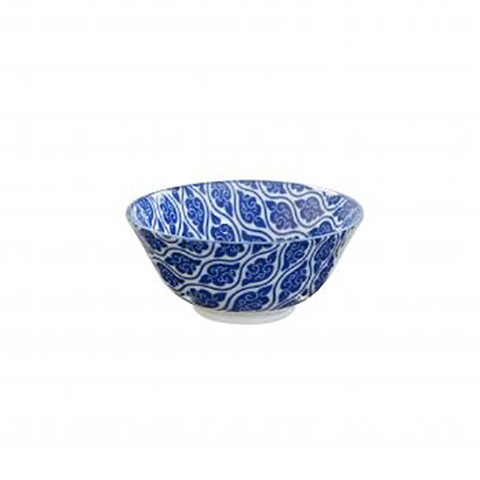 Тарелки Чаша Tokyo Design Studio Nippon Blue 8099 chasha-tokyo-design-studio-nippon-blue-8099-yaponiya-niderlandy.jpg