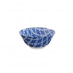 Чаша Tokyo Design Studio Nippon Blue 8099