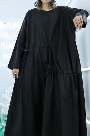 Платье «ARNOLAD»