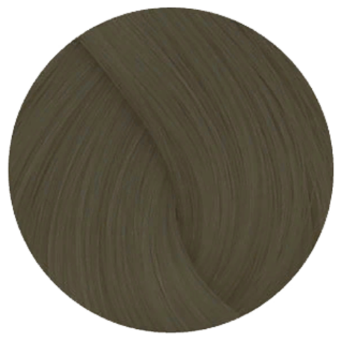 Lebel Luquias CB/M (средний шатен холодный) Краска для волос