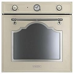 Встраиваемый духовой шкаф Smeg SF750PX