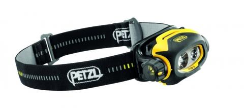 фонарь налобный Petzl PIXA 3 100 lm