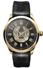 Наручные часы Отан Патриоты