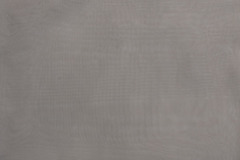 Тюлевая ткань Cloud (Клоуд) 1