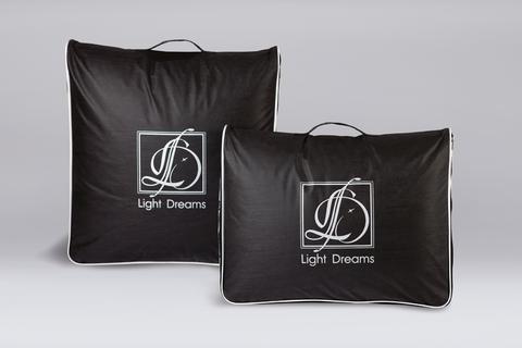Одеяло Light Dreams коллекция Desire пух 1 категории.Легкое.