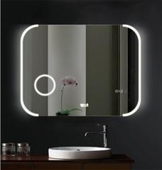 Зеркало WeltWasser WW BZS FRANK 8060-3