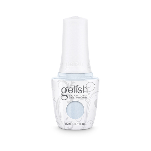 Harmony Gelish ''WRAPPED IN SATIN'' - гель-лак 15 мл
