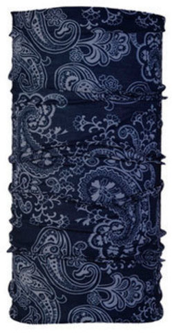 Original Buff Nomad AFGAN BLUE