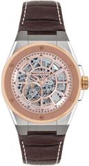 Наручные часы Dreyfuss DGS00081/06