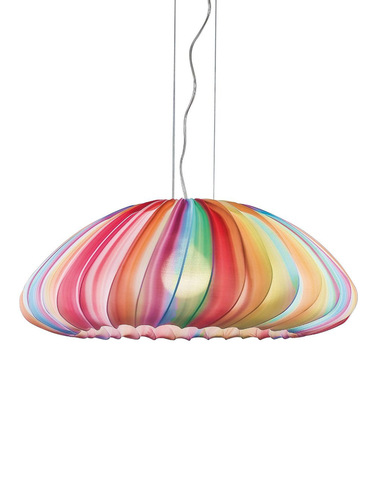 replica AXO LIGHT  Muse pendant lamp