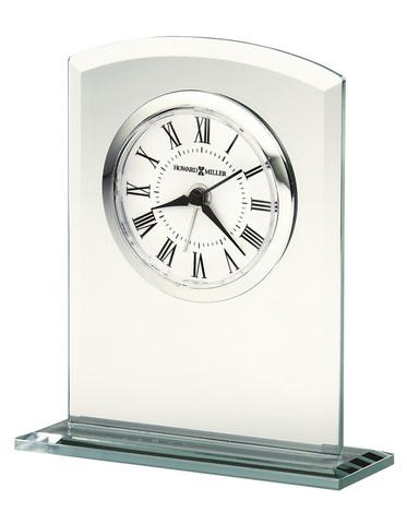 Часы настольные Howard Miller 645-716 Medina