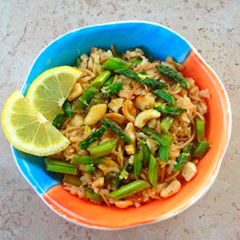 https://static-eu.insales.ru/images/products/1/4580/56889828/rice_pilaf_with_cashews.jpg