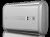 Накопительный водонагреватель Electrolux EWH 100 Centurio DL Silver H