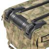 Сумка для снаряжения Deployment Warrior Assault Systems