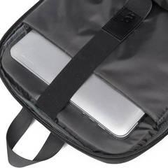 Рюкзак городской Bange 1921 чёрный