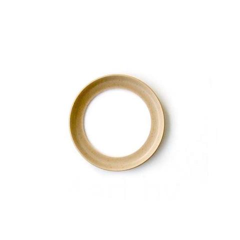 Компрессионное кольцо цилиндра (мембрана) к компрессорам JAS