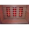 Инфракрасная сауна H18-K60В (Koy)
