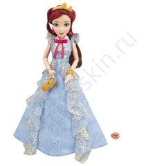 Кукла Дисней Наследники Джейн