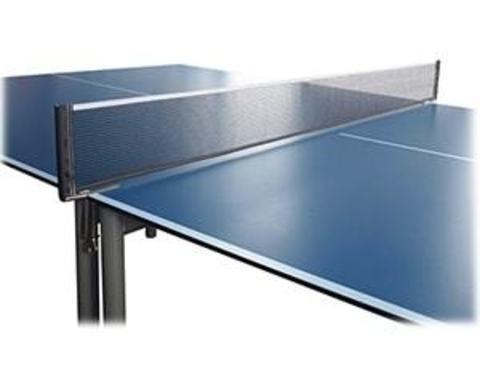 Купить сетки для настольного тенниса