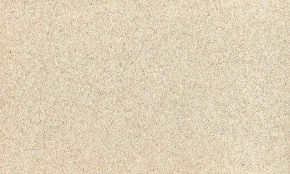 Штукатурка декоративная мраморная Bayramix Saftas / Байрамикс Сафташ