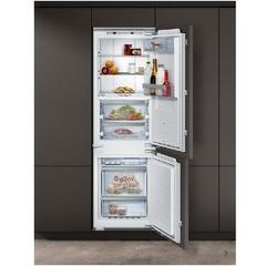 Холодильник Neff KI8865D20R фото