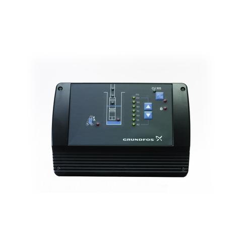 Устройство управления насосами SQE CU301