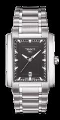 Наручные часы Tissot T-Trend T061.510.11.061.00