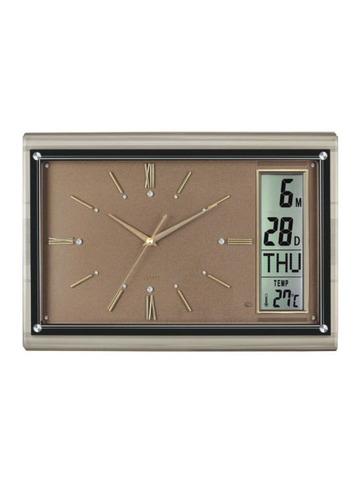 Часы настенные Power PW0561ALMKS