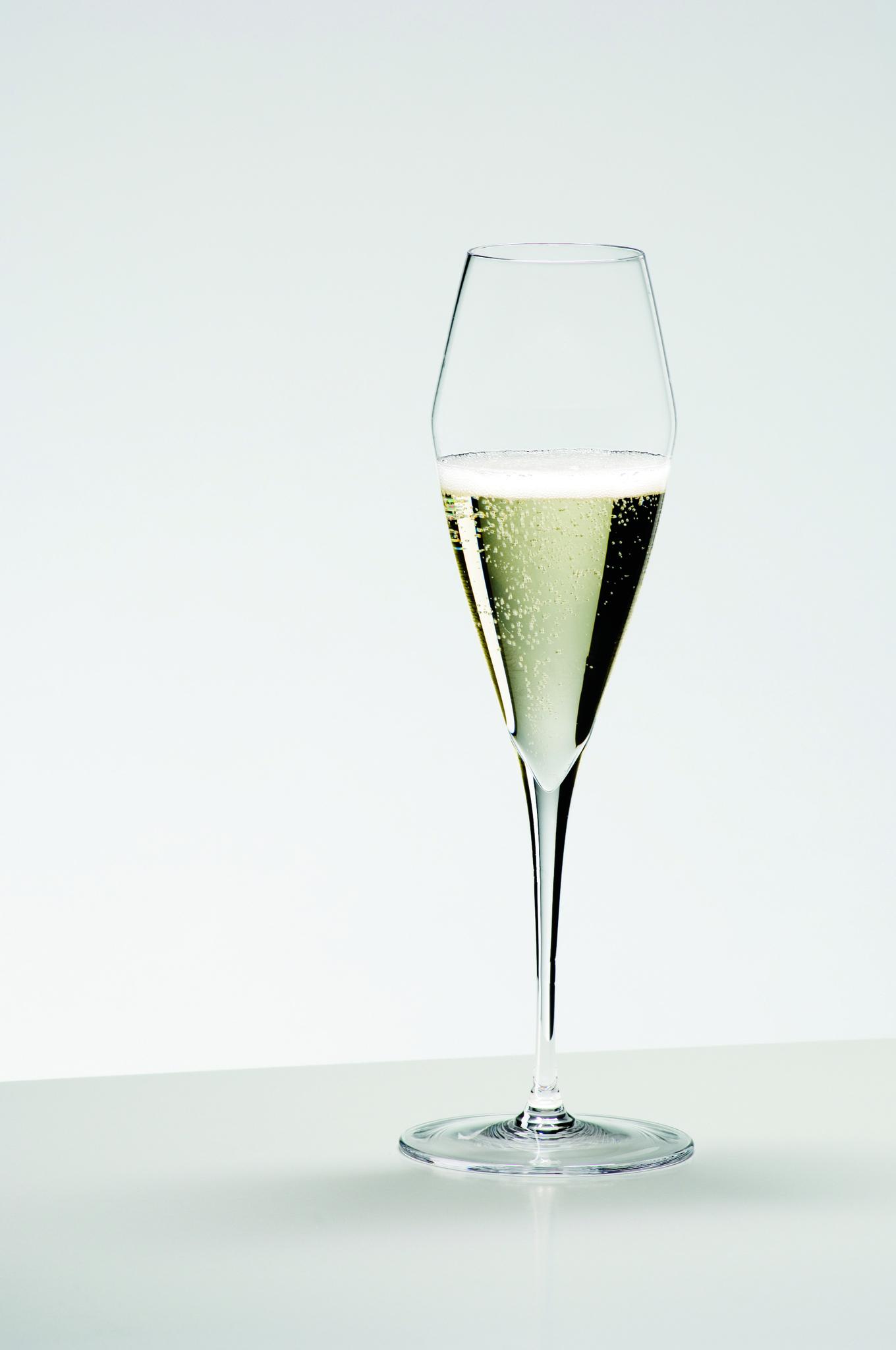 Бокалы Набор бокалов для шампанского 2шт 320мл Riedel Vitis Champagne Glass nabor-bokalov-dlya-shampanskogo-2-sht-320-ml-riedel-champagne-glass-avstriya.jpg