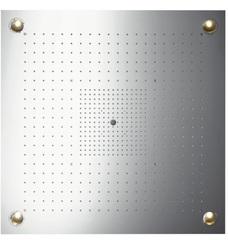 Душ верхний с подсветкой Axor ShowerCollection 10623800 фото
