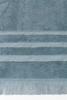 Набор полотенец 3 шт Devilla Island морская вода