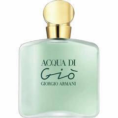 Armani Acqua Di Gio Pour Femme