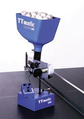 Настольный робот TT-MATIC 202
