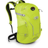 Рюкзак велосипедный Osprey Syncro 20 Velocity Green