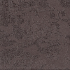 Микровелюр April chocolate (Эприл чоколейт)