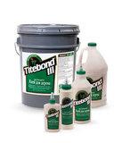 Клей ТАЙТБОНД III Ultimate Wood Glue для дерева повышенной влагостойкости