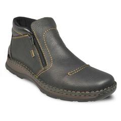 Ботинки #785 Rieker