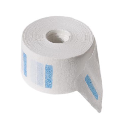 Воротнички бумажные на липучке (500шт)