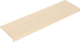 Texture Grain Ступень фронтальная Texture Peldano Grain Arena 160x32