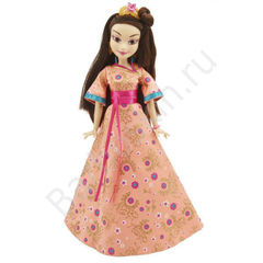 Кукла Дисней Наследники Лонни