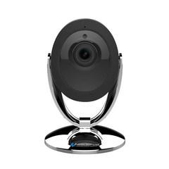 IP камера Vstarcam C7893WIP (C93) WiFi 720p