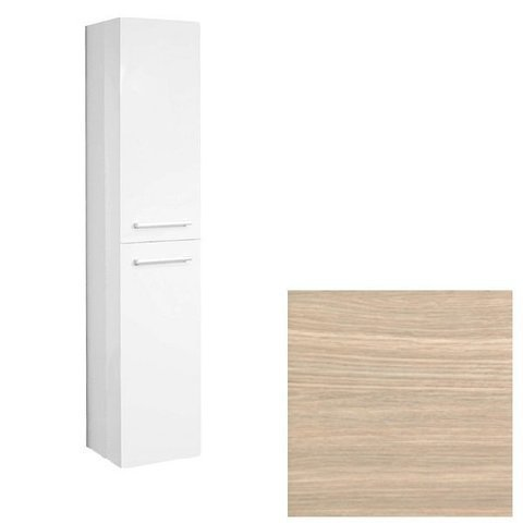 Шкаф-пенал Villeroy&Boch 2DAY2 A99600E9 Light Wood