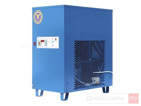 Осушитель сжатого воздуха АСО ОВ-180М