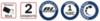 Миксер аккумуляторный ELITECH МСА 18БЛ2 (Е2208.002.02)