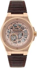 Наручные часы Dreyfuss DGS00083/25